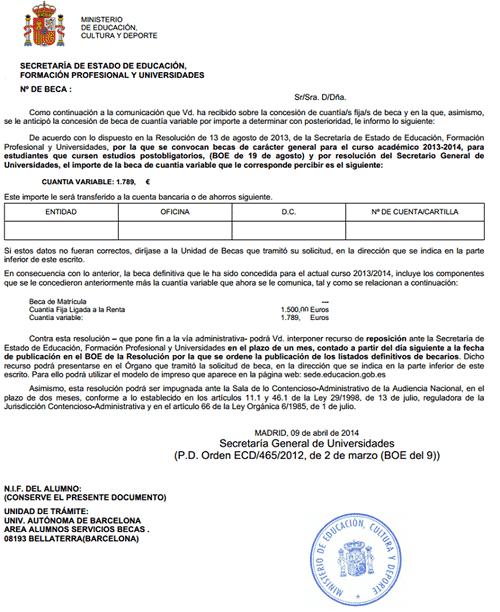pdf de resolución