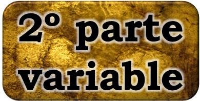 Notición: se confirma un nuevo pago de parte variable de menor cuantía. | Calcula tu cuantía.