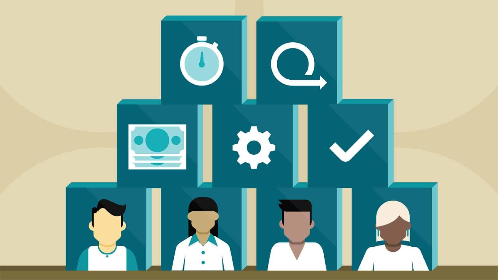 Ayudas para la Formación de Profesorado Universitario
