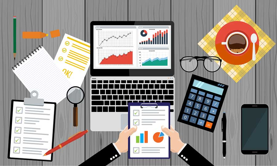 Ya puedes consultar el porcentaje de becas tramitadas por universidad y delegación | Curso 2018/2019