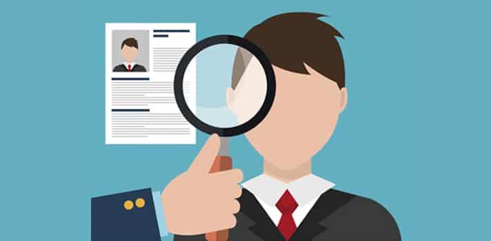 curso online gratuito para tener exito en entrevistas de trabajo o estudio