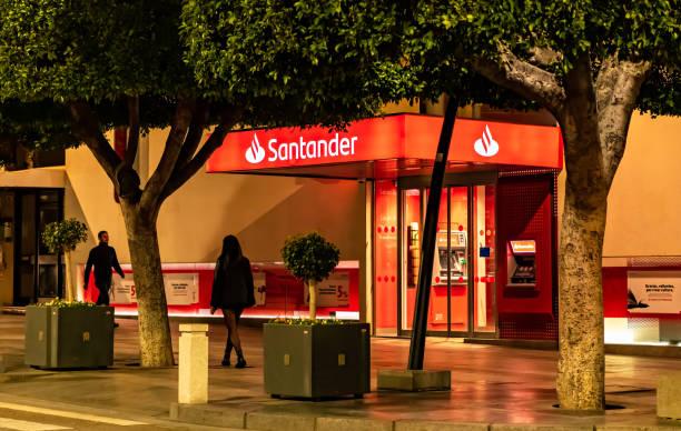 Becas Santander 2020-2021